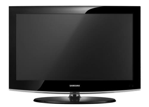 Product Image - Samsung LN26B360
