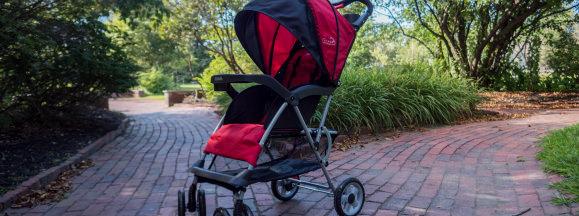 Best lightweight stroller tbrn