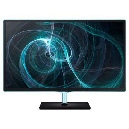 Product Image - Samsung S24D390HL