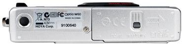 Pentax-W60-bottom-375.jpg
