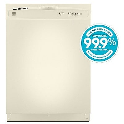 Product Image - Kenmore 15114