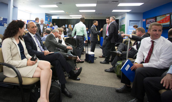 potential-suppliers-in-walmart-home-office-lobby.jpg