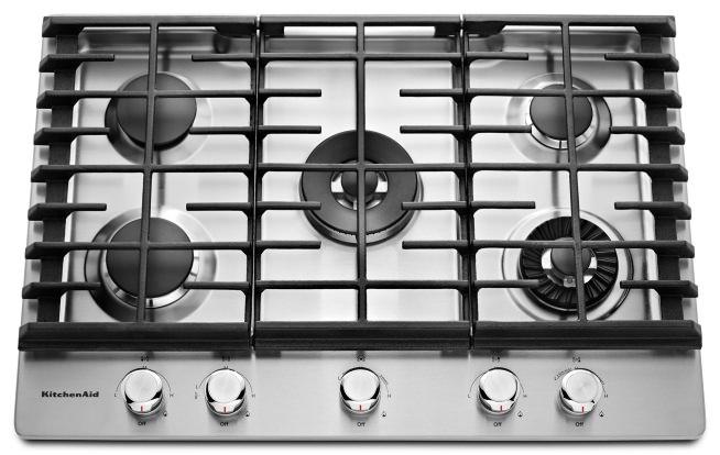 Product Image - KitchenAid KCGS950ESS