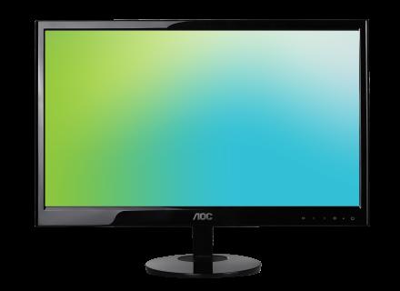 Product Image - AOC e2351F