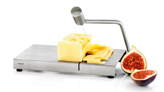 Blomus Froma Cheese Slicer