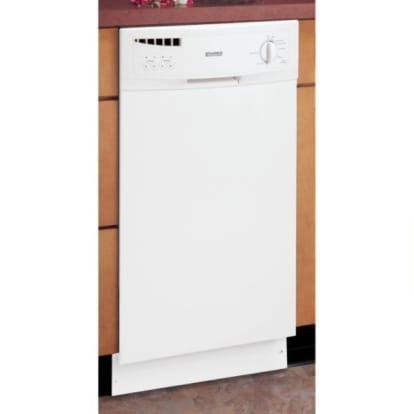 Product Image - Kenmore 14403