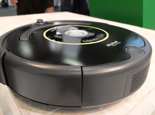 Hottest-Robots-of-IFA-Roomba-600series.jpg