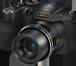 Product Image - Fujifilm  FinePix S2800HD
