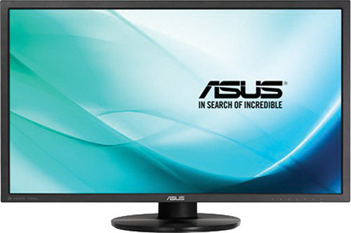 Product Image - Asus VN289QL