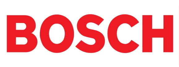 Bosch press hero