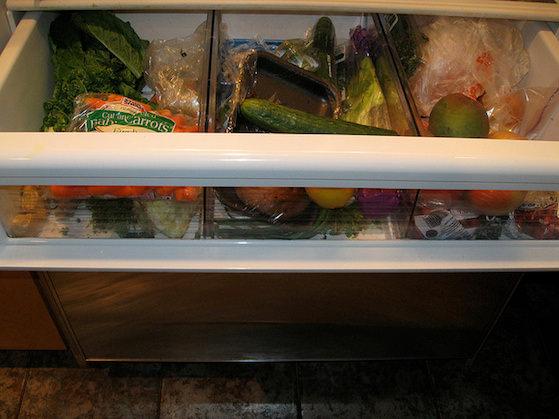 veg drawer.jpg