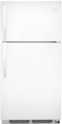Product Image - Frigidaire FFHT1521QW