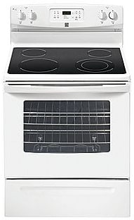 Product Image - Kenmore 92204