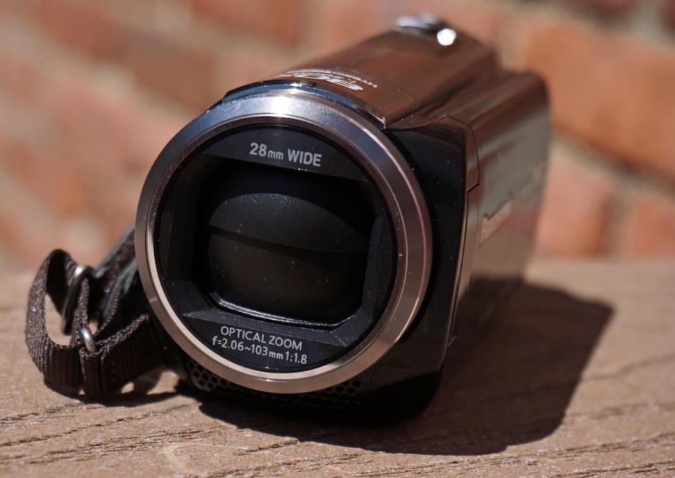 Panasonic-HC-V520-front2.jpg