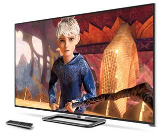 Vizio4KTV.jpg
