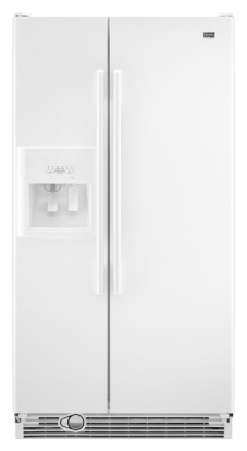 Product Image - Maytag MSF25C2EXW