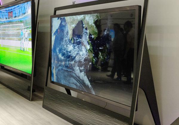 Vestel-easel-TV.jpg