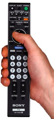 sony_46w4100_remote_hand.jpg