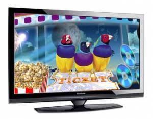 Product Image - ViewSonic N5230p