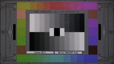 Canon_HF11_60_Lux_Auto_24P_web_b.jpg