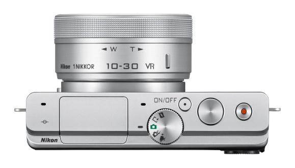 Nikon-NEWS-MAY-J4-SILVER-TOP.jpg