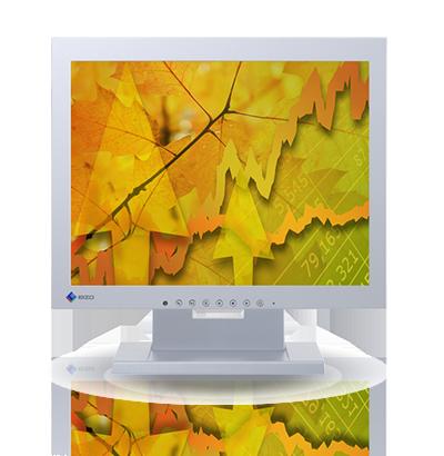 Product Image - Eizo FlexScan S1503