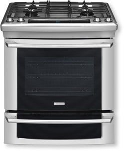 Product Image - Electrolux EW30GS65GS