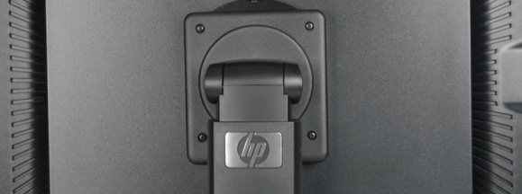 Hp zr24w hero