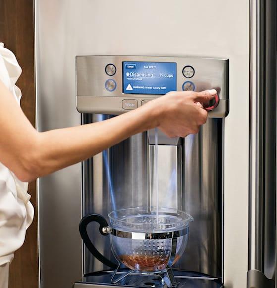 Hot water dispenser close up.jpg