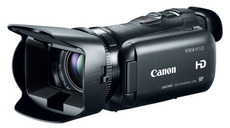 Canon_HF_GF20_Vanity_Prov.jpg