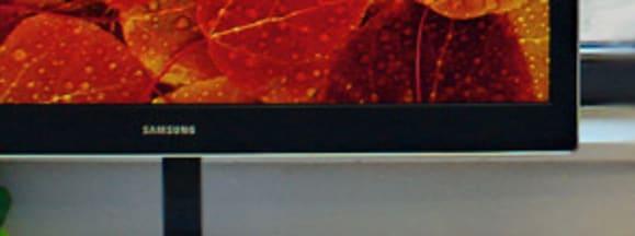 Samsung monitor series 9 hero