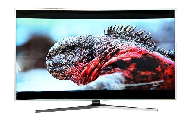 Product Image - Samsung UN78JS9500FXZA