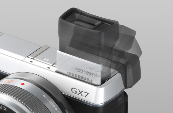 PANASONIC-GX7-NEWS-2.jpg