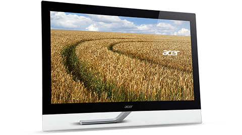 Product Image - Acer T272HL bmjjz