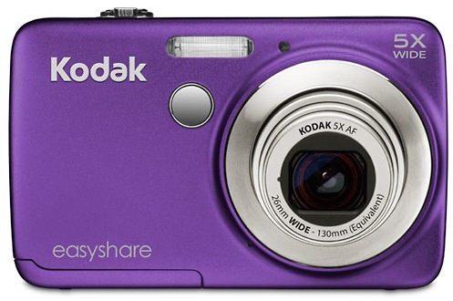 Product Image - Kodak  EasyShare M215