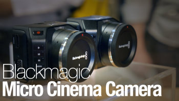 1242911077001 4417421362001 blackmagicmicrocinema