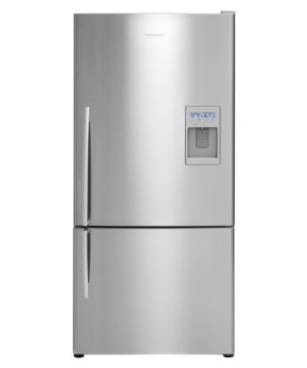 Product Image - Fisher & Paykel E522BRXU