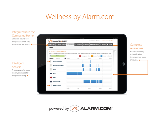 Alarm.com_wellness_interface.png