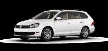 Product Image - 2012 Volkswagen Jetta SportWagen TDI