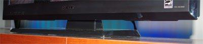 Sony_Bravia_KDL-32L5000_stand.jpg