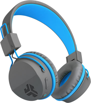 Product Image - JLab Audio Neon Bluetooth Wireless On-Ear