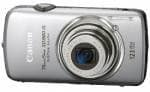 Product Image - Canon PowerShot SD980 IS