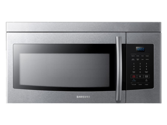 Product Image - Samsung ME16K3000AS
