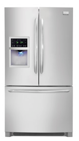 Product Image - Frigidaire  Gallery FGHF2369MF