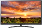 Product Image - Samsung PN60E530