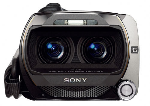 Sony_HDR-TD10_Front.jpg