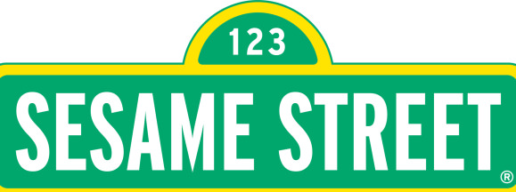Sesame street home hero
