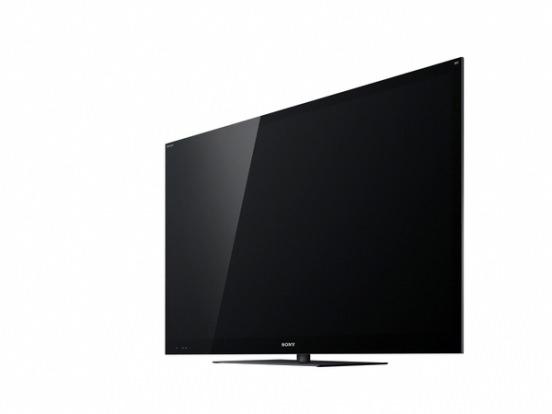 Product Image - Sony Bravia XBR-55HX929