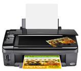 Product Image - Epson Stylus CX7450