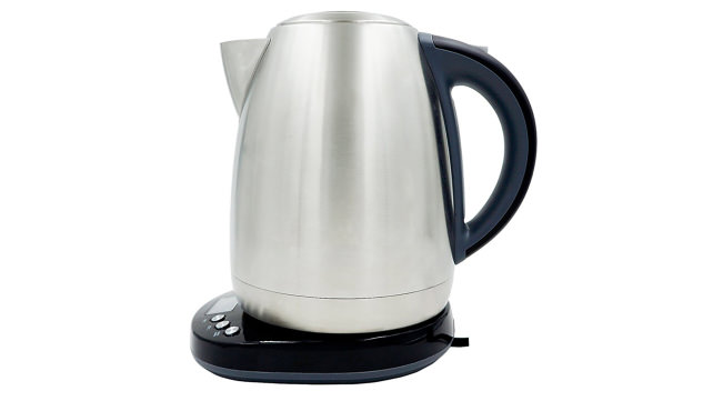 AIMOX Smart Electric Kettle